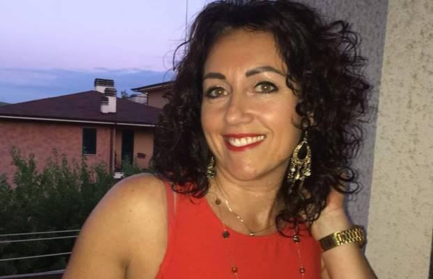 Simona Viceconte