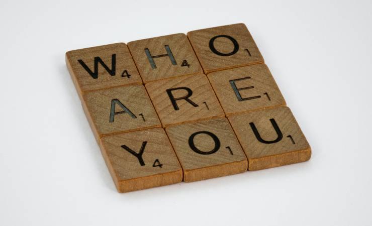 Test rivela la tua personalità ecco chi sei (Unsplush)