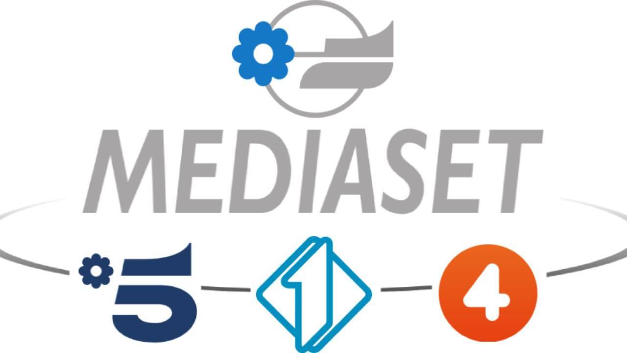 """Mediaset dice addio allo storico programma: """"Niente sarà più come prima"""""""