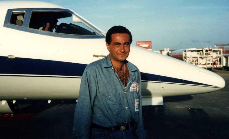 Dodi Al Fayed nel 1987 (Getty Images).jpg