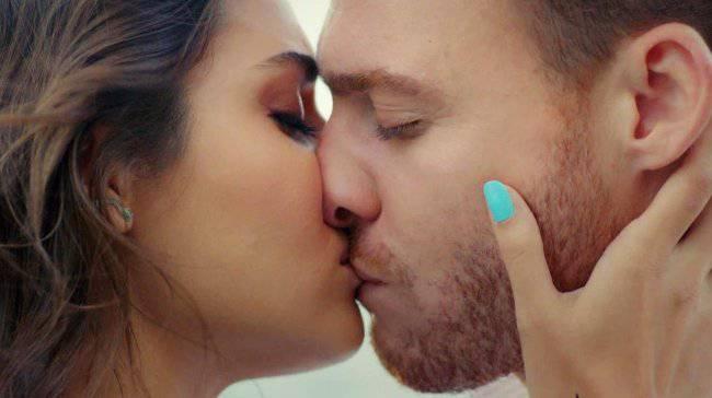 Love is in the air: Eda è davvero in pericolo