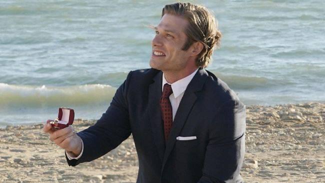 Grey's Anatomy 18: Amelia e Link....? Svelato un importante avvenimento