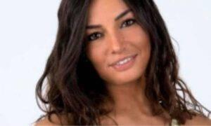 Alessia Silvano Primo Appuntamento real time