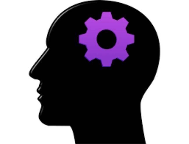 Test psicologico: cosa vedi per primo? Ecco chi sei realmente