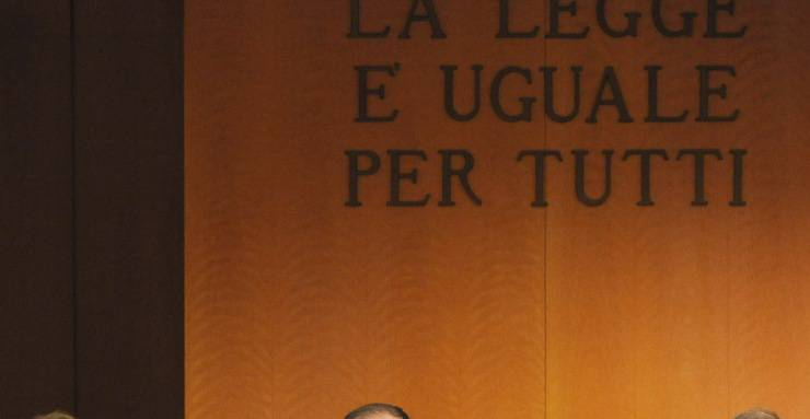 triunale Torino