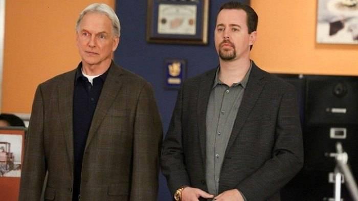 NCIS: Gibbs lascerà la serie?