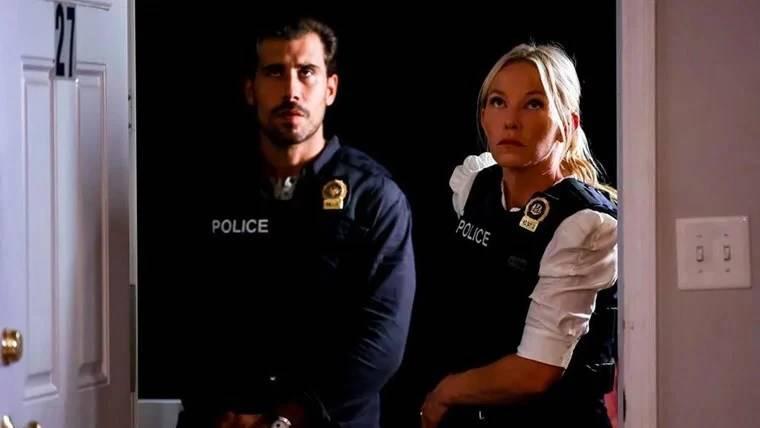 Law and Order: cosa succederà nella nuova stagione?