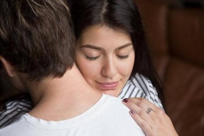 Come si comporta il partner rivela come sei tu, scopriamolo insieme