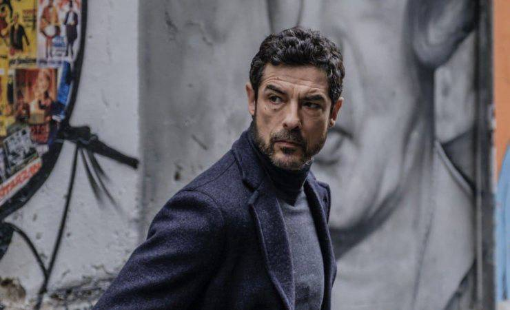 Alessandro Gasssmann (La Nostra Tv)