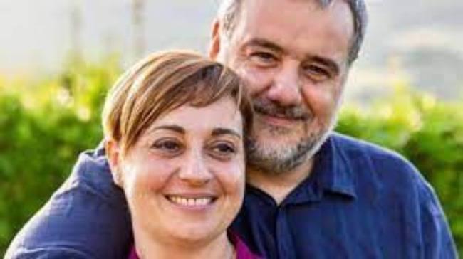 Benedetta Rossi: l'annuncio completamente inaspettato!