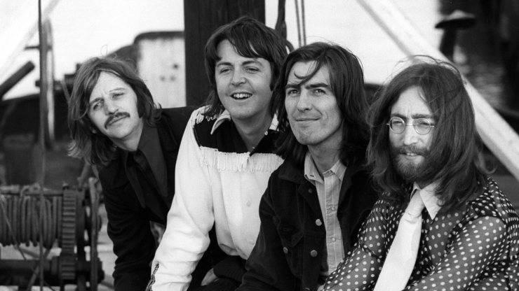 Beatles - ecco perché si sono sciolti