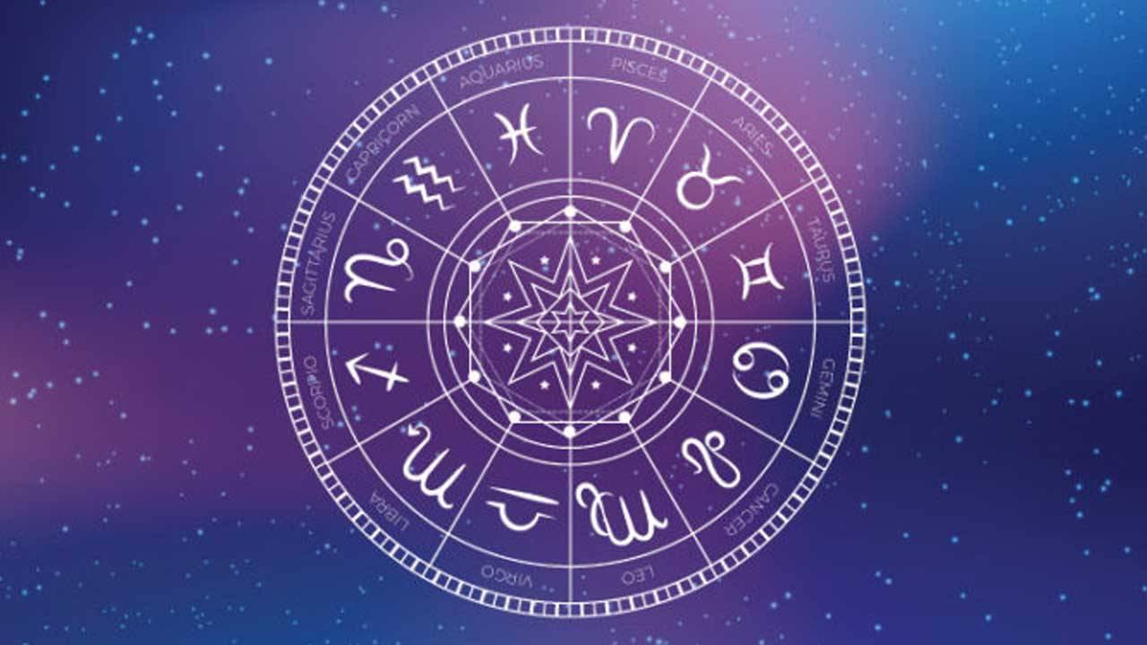 Segni Zodiacali: ecco i 3 segni che rivedranno il loro ex