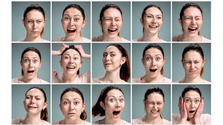 Test sull'intelligenza emotiva (1)