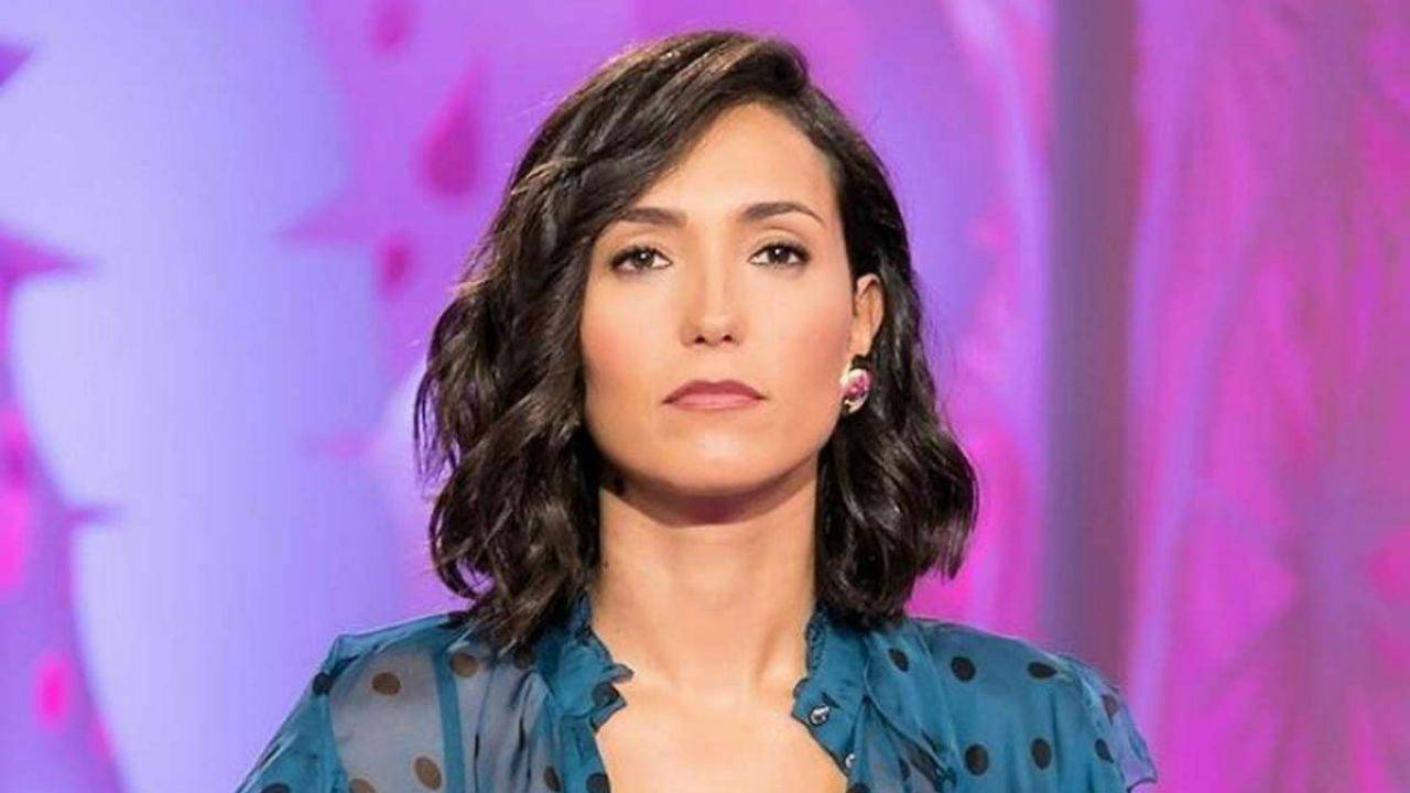 Caterina Balivo: accusata di essere mantenuta, la risposta è top!