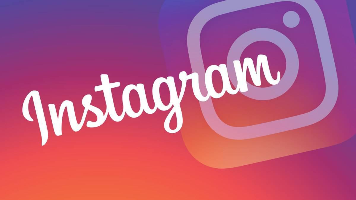 Instagram: Ecco come scoprire chi vede il tuo profilo
