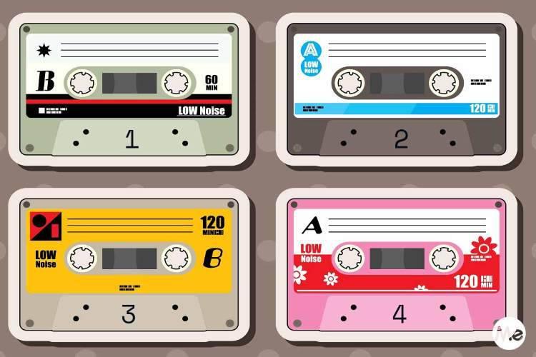 test cassette