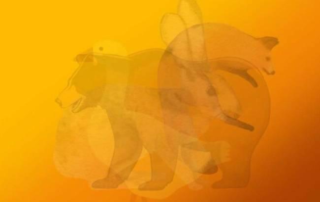 Test: che animale vedi per primo? Ecco cosa rivela